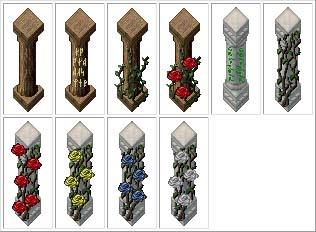 http://www.uo-pixel.de/grafiken/griffon_div_saeulen2.jpg