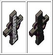 http://www.uo-pixel.de/grafiken/griffon_kreuz.jpg