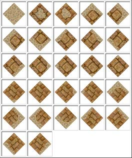 http://www.uo-pixel.de/grafiken/griffon_sand_pflaster.jpg