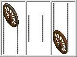 http://www.uo-pixel.de/grafiken/griffon_seilzug.jpg