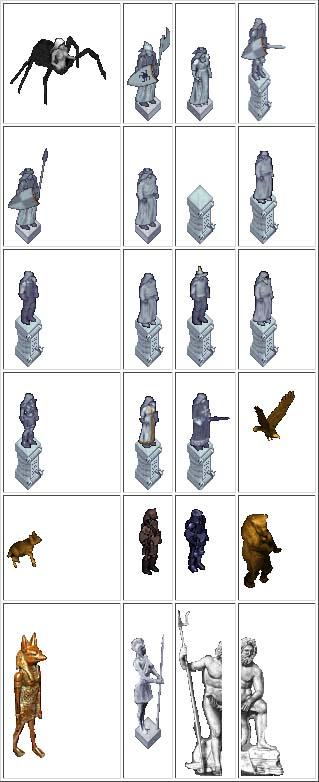 http://www.uo-pixel.de/grafiken/griffon_statuen.jpg