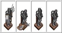 http://www.uo-pixel.de/grafiken/griffon_trainings_dummy.jpg