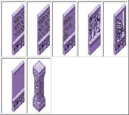 http://www.uo-pixel.de/grafiken/griffon_zwergenwand.jpg