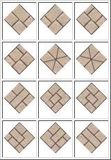 http://www.uo-pixel.de/grafiken/krimmsun_marble.jpg
