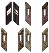 http://www.uo-pixel.de/grafiken/krimmsun_se_fenster.jpg