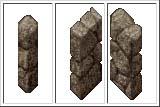 http://www.uo-pixel.de/grafiken/krimmsun_stone4_kurz.jpg