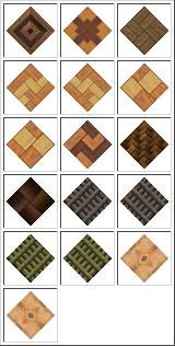 http://www.uo-pixel.de/grafiken/krimmsun_wood.jpg