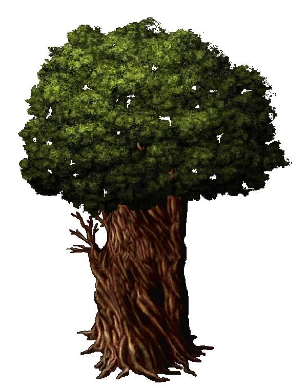http://www.uo-pixel.de/grafiken/kropp_elfen_baum.jpg