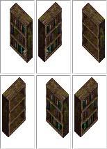 http://www.uo-pixel.de/grafiken/mandrion_moebel_alt.jpg