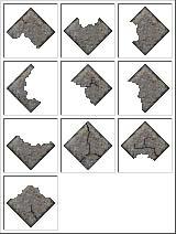 http://www.uo-pixel.de/grafiken/mandrion_stone_pavers_ruin.jpg