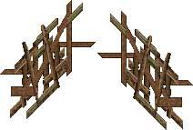 http://www.uo-pixel.de/grafiken/me_barrikade.jpg
