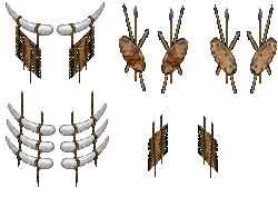 http://www.uo-pixel.de/grafiken/me_lagerdeko.jpg