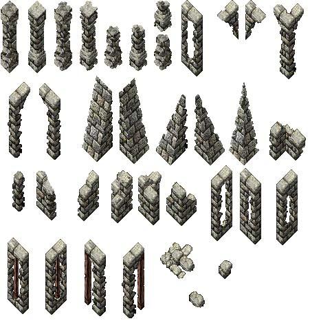 http://www.uo-pixel.de/grafiken/me_ruin_stone2.jpg