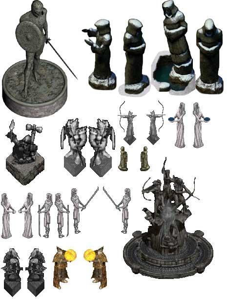 http://www.uo-pixel.de/grafiken/me_statuen1.jpg