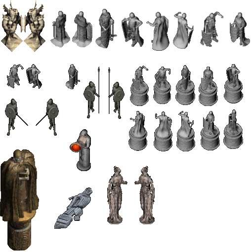 http://www.uo-pixel.de/grafiken/me_statuen2.jpg