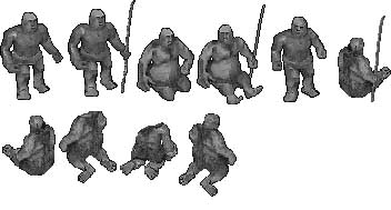 http://www.uo-pixel.de/grafiken/me_statuen4.jpg