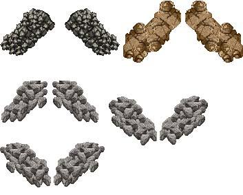 http://www.uo-pixel.de/grafiken/me_stein_grab.jpg