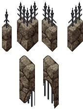 http://www.uo-pixel.de/grafiken/me_stone4.jpg