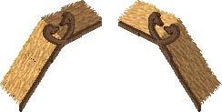 http://www.uo-pixel.de/grafiken/me_strohdach.jpg