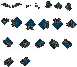http://www.uo-pixel.de/grafiken/me_teich.jpg