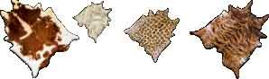 http://www.uo-pixel.de/grafiken/me_tierfelle.jpg