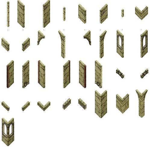 http://www.uo-pixel.de/grafiken/me_wand1.jpg