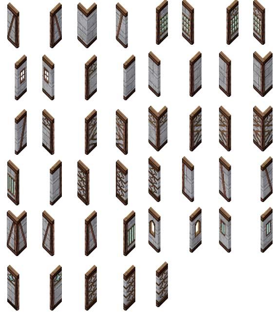 http://www.uo-pixel.de/grafiken/me_wand2.jpg