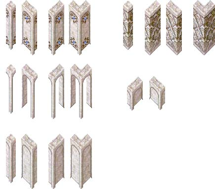 http://www.uo-pixel.de/grafiken/me_wand3.jpg