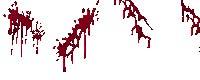 http://www.uo-pixel.de/grafiken/me_wandblut.jpg