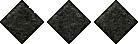 http://www.uo-pixel.de/grafiken/melvas_boden_dunkel.jpg