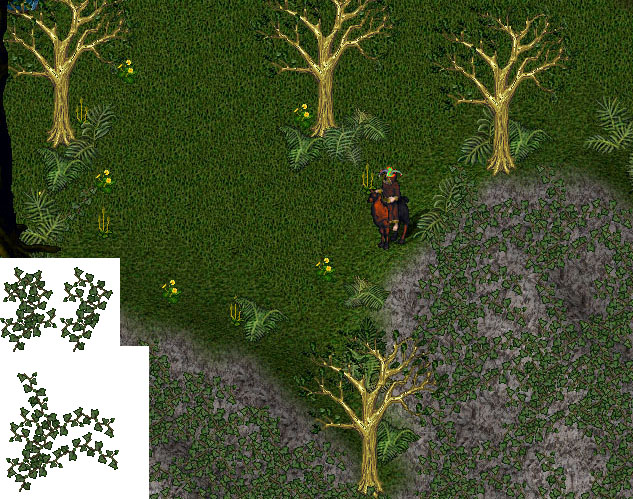 http://www.uo-pixel.de/grafiken/melvas_efeu.jpg