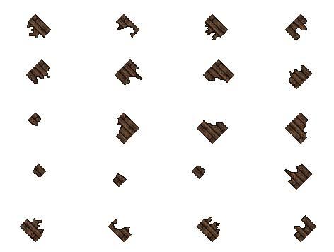 http://www.uo-pixel.de/grafiken/melvas_holzboden_ruiniert.jpg