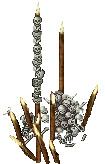 http://www.uo-pixel.de/grafiken/melvas_orken_deko.jpg