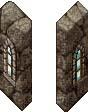 http://www.uo-pixel.de/grafiken/melvas_stone5_fenster.jpg