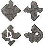 http://www.uo-pixel.de/grafiken/melvas_stone_pavers_ruin.jpg