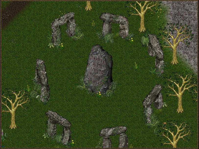 http://www.uo-pixel.de/grafiken/melvas_stonehenge.jpg
