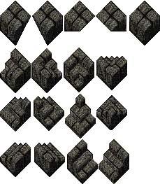 http://www.uo-pixel.de/grafiken/melvas_treppe_dunkel.jpg