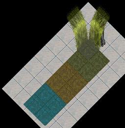 http://www.uo-pixel.de/grafiken/melvas_wasser_farbe.jpg