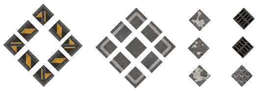 http://www.uo-pixel.de/grafiken/motoi_fabrikboden.jpg