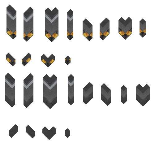 http://www.uo-pixel.de/grafiken/motoi_fabrikwand.jpg