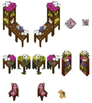 http://www.uo-pixel.de/grafiken/mouya_blumen_moebel.jpg