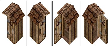 http://www.uo-pixel.de/grafiken/mouya_plumsklo.jpg