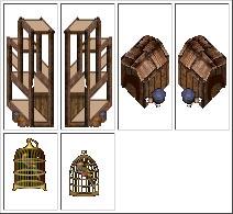 http://www.uo-pixel.de/grafiken/mouya_tier_zubehoer.jpg