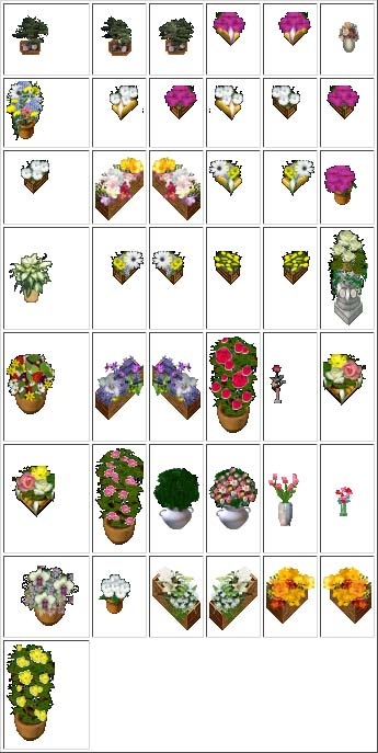 http://www.uo-pixel.de/grafiken/mouya_topfpflanzen.jpg