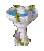 http://www.uo-pixel.de/grafiken/mouya_vogelbrunnen.jpg