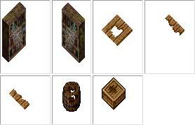 http://www.uo-pixel.de/grafiken/nathraiben_kaputte_deko.jpg