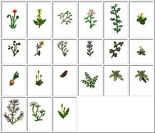 http://www.uo-pixel.de/grafiken/nathraiben_pflanzen.jpg