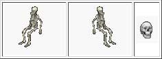 http://www.uo-pixel.de/grafiken/nathraiben_skelett.jpg