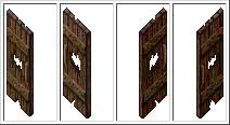 http://www.uo-pixel.de/grafiken/nathraiben_tuer_kaputt.jpg