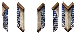 http://www.uo-pixel.de/grafiken/os_arch_fenster.jpg